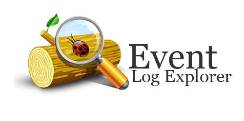 ������ Event Explorer ������ ������� 12.jpg?w=593